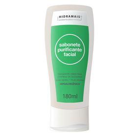 sabonete-liquido-facial-hidramais-purificante