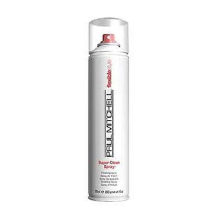 flexible-style-super-clean-spray-359ml-paul-mitchell-1