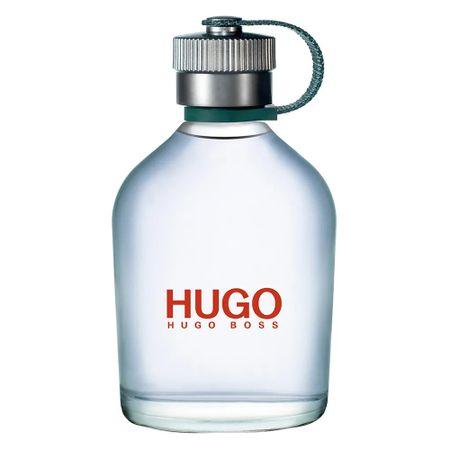 Hugo Hugo Boss - Perfume Masculino - Eau de Toilette - 40ml