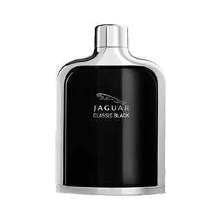 jaguar-classic-black-edt-40ml-jaguar