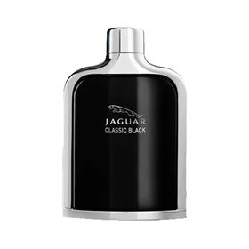 jaguar-classic-black-edt-100ml-jaguar