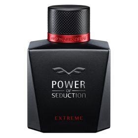 Power-of-Seduction-Extreme-Antonio-Banderas---Perfume-Masculino-Eau-de-Toilette-