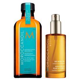 Kit-Moroccanoil---Tratamento-Cosmetico---Oleo-Corporal-Toque-Seco
