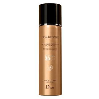 Protetor-de-Embelezamento-Dior---Bronze-Sublime-Glow-SPF-30