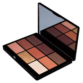 paleta-de-sombras-gosh-copenhagen-9-shades-to-rock-down-under