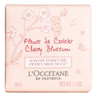 Sabonete-em-Barra-Flor-de-Cerejeira-L-Occitane