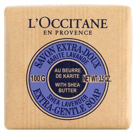 Sabonete-Karite-Lavanda-L-Occitane-