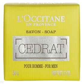 Sabonete-Cedrat-para-Homem-L-Occitane