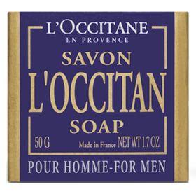 Sabonete-Loccitan-para-Homem-L-Occitane