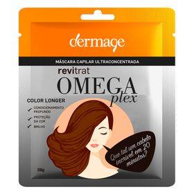 dermage-revitrat-omegaplex-mask-mascara-de-tratamento