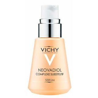 neovadiol-concentrado-vichy-rejuvenescedor-facial