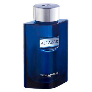 Alcazar-Ted-Lapidus---Perfume-Masculino---Eau-de-Toilette-Alcazar-Ted-Lapidus---Perfume-Masculino---Eau-de-Toilette-