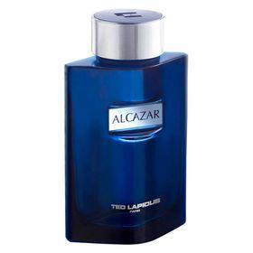Alcazar-Ted-Lapidus---Perfume-Masculino---Eau-de-Toilette-