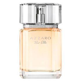 Azzaro-Pour-Elle-Azzaro---Perfume-Feminino---Eau-de-Parfum-