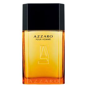 Azzaro-Pour-Homme-Azzaro---Perfume-Masculino---Eau-de-Toilette-