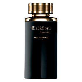 Black-Soul-Imperial-Ted-Lapidus---Perfume-Masculino---Eau-de-Toilette-