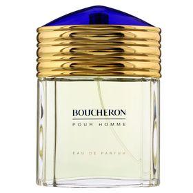 Boucheron-Pour-Homme-Boucheron---Perfume-Masculino---Eau-de-Toilette-
