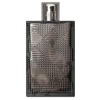 Brit-Rhythm-Intense-Burberry---Perfume-Masculino---Eau-de-Toilette-