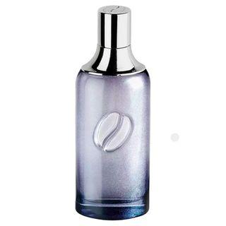 Cafe-Expresso-for-Men-Cafe-Cafe---Perfume-Masculino---Eau-de-Toilette-