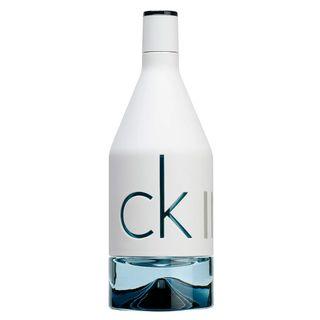 Ck-In2U-Him-Calvin-Klein---Perfume-Masculino---Eau-de-Toilette-