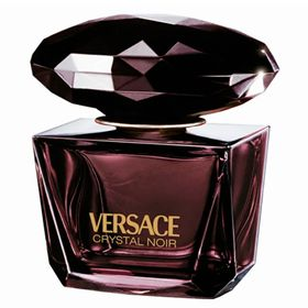 Crystal-Noir-Versace---Perfume-Feminino---Eau-de-Toilette-