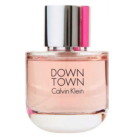 Downtown Calvin Klein - Perfume Feminino - Eau de Parfum - 30ml
