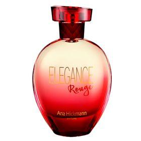 Elegance-Rouge-Ana-Hickmann-Perfume-Feminino---Deo-Colonia-