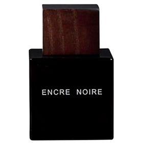 Encre-Noir-Lalique---Perfume-Masculino---Eau-de-Toilette-