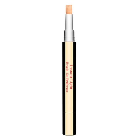 Instant Light Brush On Perfector Clarins - Caneta Iluminadora Facial - 03