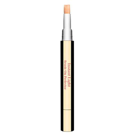 Instant Light Brush On Perfector Clarins - Caneta Iluminadora Facial - 01