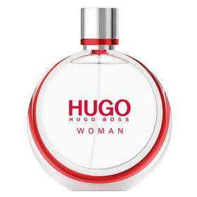hugo-woman-eau-de-parfum-hugo-boss-perfume-feminino-50ml-1