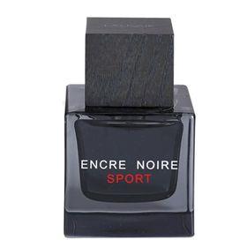 encre-noire-sport-lalique-100ml