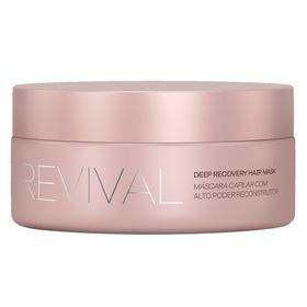 Revival-Mask-Hidratacao-Profunda-Brae---Mascara-de-Tratamento