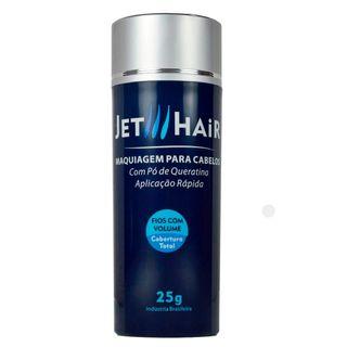 Jet-Hair-Maquiagem-para-Cabelos---Disfarce-para-a-Calvicie-
