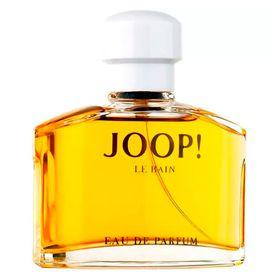 le-bain-eau-de-parfum-joop
