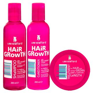 Kit-Shampoo---Condicionador---Mascara-Lee-Stafford-Hair-Growth-
