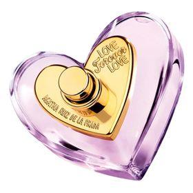 Love-Forever-Love-Agatha-Ruiz-de-La-Prada---Perfume-Feminino---Eau-de-Toilette-