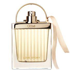 Love-Story-Chloe---Perfume-Feminino---Eau-de-Parfum-