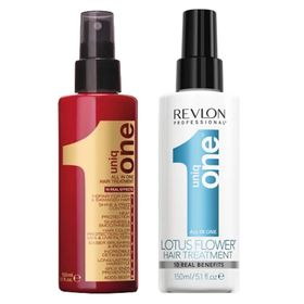 Revlon-professional-uniq-one-kit-all-in-one-all-in-one-lotus