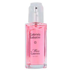Miss-Gabriela-Night-Gabriela-Sabatini---Perfume-Feminino---Eau-de-Toilette-