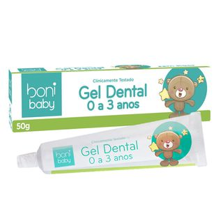 Creme-Dental-sem-Fluor-Baby-Pooh-Boni-Natural