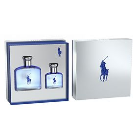 Ralph-Lauren-Ultra-Blue-Kit---Eau-de-Toilette-125ml---Eau-de-Toilette-40ml-