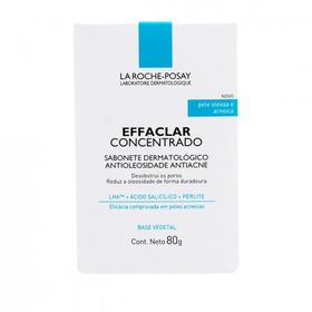 effaclar_concentrado_barra_1_