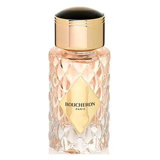 Place-Vendome-Boucheron---Perfume-Feminino---Eau-de-Parfum-