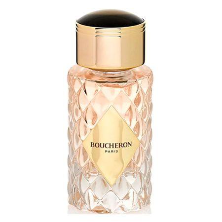 Place Vendome Boucheron - Perfume Feminino - Eau de Parfum - 100ml