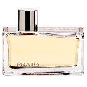 Prada-Amber-Prada---Perfume-Feminino---Eau-de-Parfum-