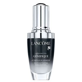 Rejuvenescedor-Facial-Lancome-Genifique-Advanced-