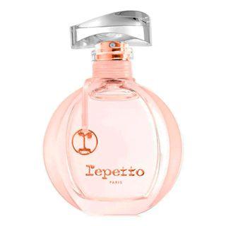 Repetto-Femme-Repetto---Perfume-Feminino---Eau-de-Toilette-