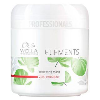 Wella-Professionals-Elements-Renewing-Mask---Mascara-de-Reconstrucao-
