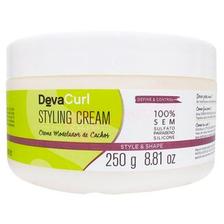 Deva-Curl-Creme-Estilizador-Styling-Cream---Modelador-